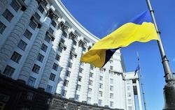 Представники УАВЕ взяли участь у зустрічі з Прем'єр-міністром Д. Шмигалем та т.в.о. Міністра енергетики та захисту довкілля О. Буславець