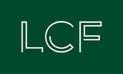Юридична група LCF стала партнером Української асоціації відновлюваної енергетики