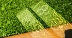 Кліар Енерджі увійшла в ТОП-20 кращих екопрограм компаній від видання «Власть денег»!