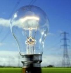 Огляд найбільш важливих змін щодо механізму «зеленого» тарифу, запроваджених законопроектом №3658