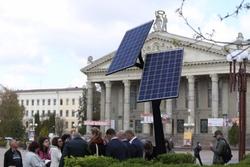 Безальтернативные «зеленые» технологии