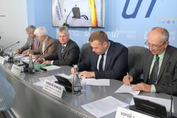 П'ять найбільших асоціацій відновлюваної енергетики України виступили за термінові зміни в системі підтримки зеленої генерації
