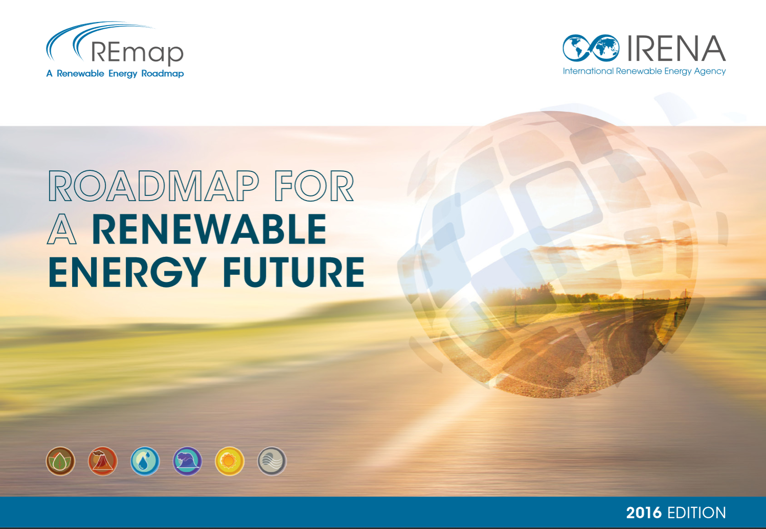 alternative energy for future Renewable energy reached a major milestone in the first quarter of 2011 a two volume report about the future of renewable energy in the united states it has been said that this report exposes a new reality for renewable energy in america.