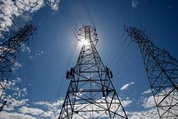 УАВЕ просить НКРЕКП переглянути тариф на передачу електроенергії
