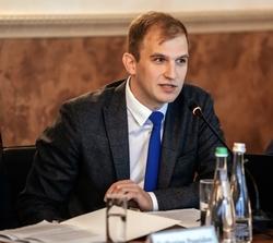 УАВЕ виступає проти запропонованих НКРЕКП змін у механізм підтримки виробників електроенергії ВДЕ