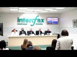 """Вводячи акциз на ВДЕ, Уряд сподівається зменшити споживання """"зеленої"""" енергії? - голова УАВЕ Олександр Козакевич"""