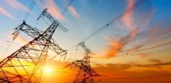 Уряд змінив механізм покладення спеціальних обов'язків на ринку електроенергії